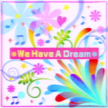 00_01_we_have_a_dream.png