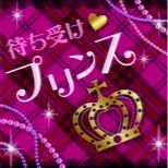 00_02_machiuke_prince.png