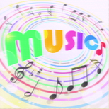 01_04_music.png