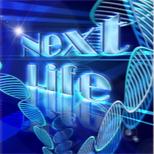 03_03_next_life.png