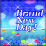05_01_brand_new_day.png