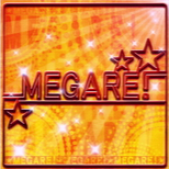 05_04_megare.png