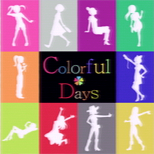 06_05_colorful_days.png