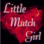 07_02_little_match_girl.png