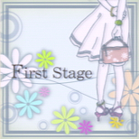 07_05_first_stage.png