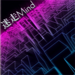 08_03_meiso_mind.png