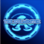 09_04_the_idolmaster.png
