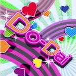 11_02_do_dai.png