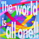12_05_the_world_is_all_one.png